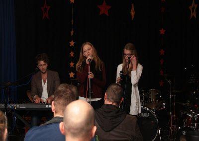 Musikschule Worms Osthofen Abenheim 3db - IMG_6394