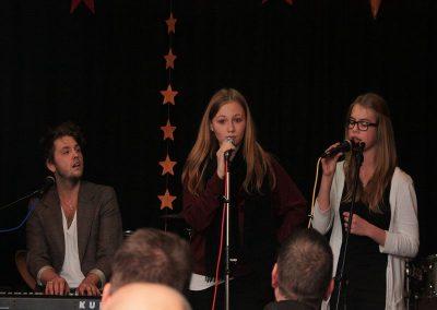 Musikschule Worms Osthofen Abenheim 3db - IMG_6395