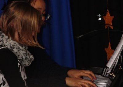 Musikschule Worms Osthofen Abenheim 3db - IMG_6422