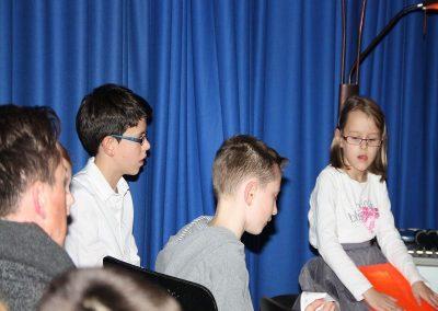 Musikschule Worms Osthofen Abenheim 3db - IMG_6424
