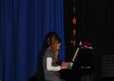 Musikschule Worms Osthofen Abenheim 3db - IMG_6429