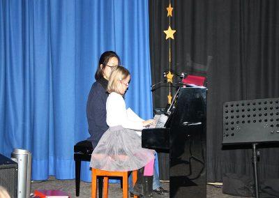 Musikschule Worms Osthofen Abenheim 3db - IMG_6430