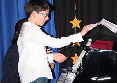 Musikschule Worms Osthofen Abenheim 3db - IMG_6432