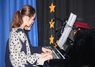 Musikschule Worms Osthofen Abenheim 3db - IMG_6439