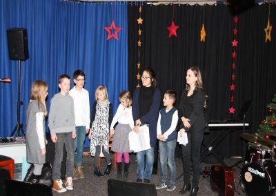 Musikschule Worms Osthofen Abenheim 3db - IMG_6440
