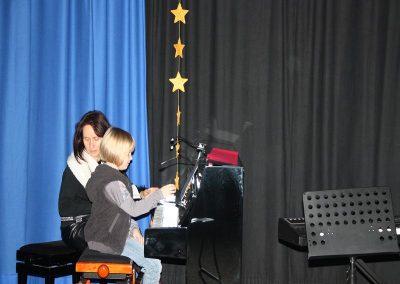 Musikschule Worms Osthofen Abenheim 3db - IMG_6442