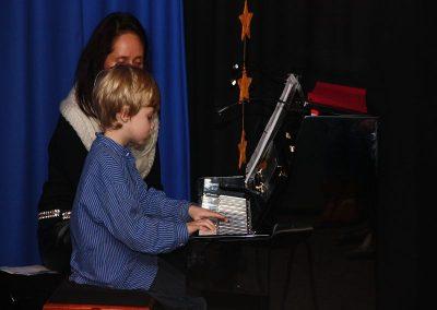 Musikschule Worms Osthofen Abenheim 3db - IMG_6444