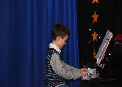 Musikschule Worms Osthofen Abenheim 3db - IMG_6446