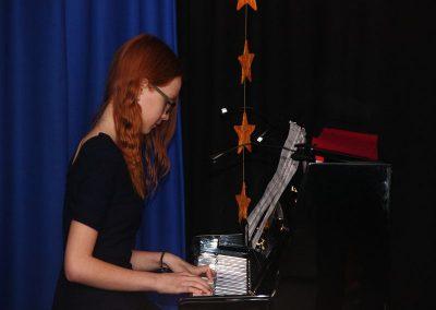 Musikschule Worms Osthofen Abenheim 3db - IMG_6453