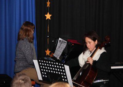 Musikschule Worms Osthofen Abenheim 3db - IMG_6459