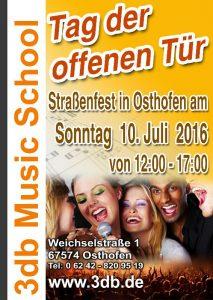 Plakat-Tag-der-offenen-Tuer-2016
