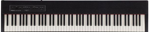 Klavier Osthofen