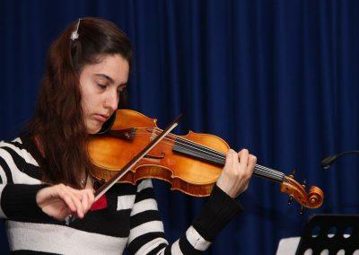 musikalische FrüherziehungIMG_6542