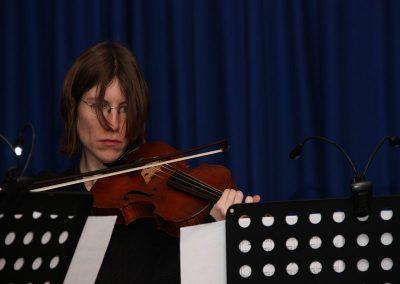 musikalische FrüherziehungIMG_6543