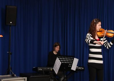 musikalische FrüherziehungIMG_6545